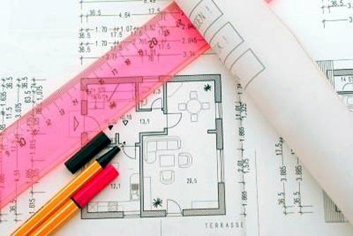 Qu es la arquitectura for Que es arquitectura definicion