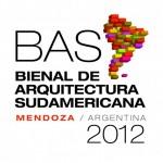 Bienal de Arquitectura Sudamericana 2012
