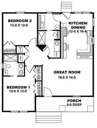 Cuanto cuesta hacer una casa de dos plantas dise os for Cuanto cuesta pintar un piso de 90 metros cuadrados