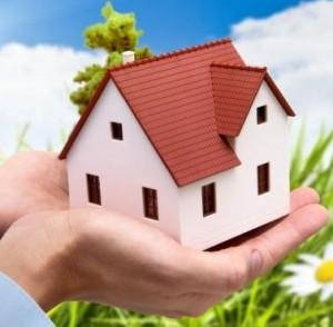 Distribucion vivienda alargada planos de casas - Distribucion casa alargada ...