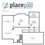 Como hacer planos de casas online ?