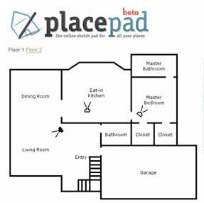 Como hacer ochava con autocad planos de casas for Como crear un plano de una casa
