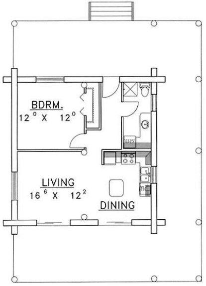 Como hacer ropero de madera machimbre - Como hacer plano de una casa ...