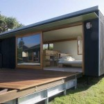 Container home146