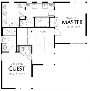 casa-moderna-funcional-planta-alta
