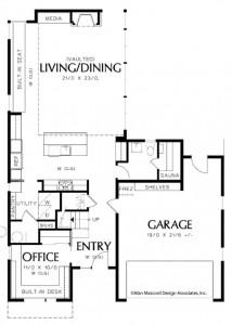 casa-moderna-funcional-planta-baja
