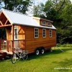 Casas de bajo costo