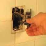 Cómo hacer para mejorar las tomas eléctricas