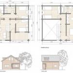 como-hacer-una-casa-de-madera-000-430x322