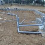 como-hacer-una-casa-de-madera-2-430x321