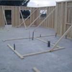 como-hacer-una-casa-de-madera-3