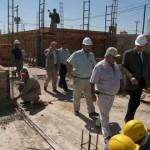 Préstamos y créditos hipotecarios en Argentina