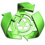 Planos ecológicos para tu casa