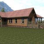 modelo-de-casa-rustica-de-montana
