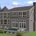modelo-de-vivienda-americana-tradicional-atras
