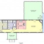 planos-de-casa-rustica-de-montana-con-medidas-en-pies-cuadrados