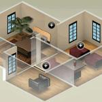 ProjectDragonfly, crea diseños 3D en la web