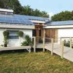 solar-panels-pic-03
