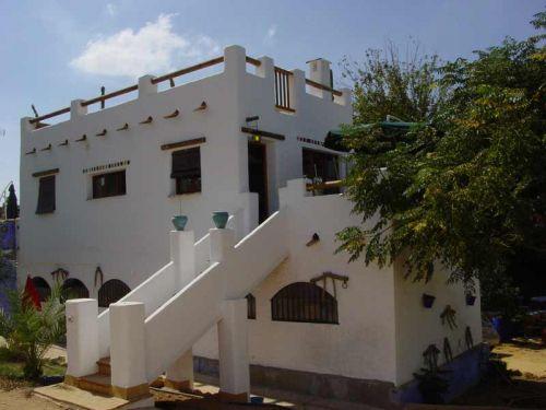 Casa mediterranea