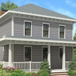 Planos-de-casa-de-dos-pisos-con-tres-dormitorios