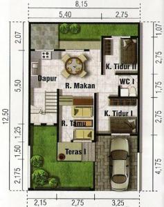 Disenos de quinchos estilo minimalista for Casa minimalista de 40 metros cuadrados