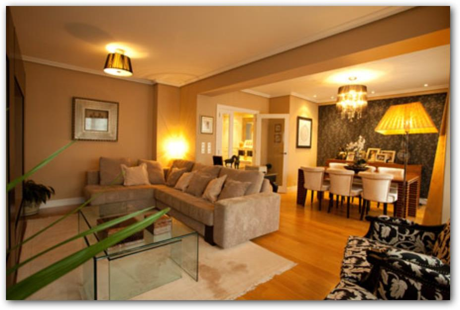 Plano para casa de 5 dormitorios for Ver modelos de dormitorios