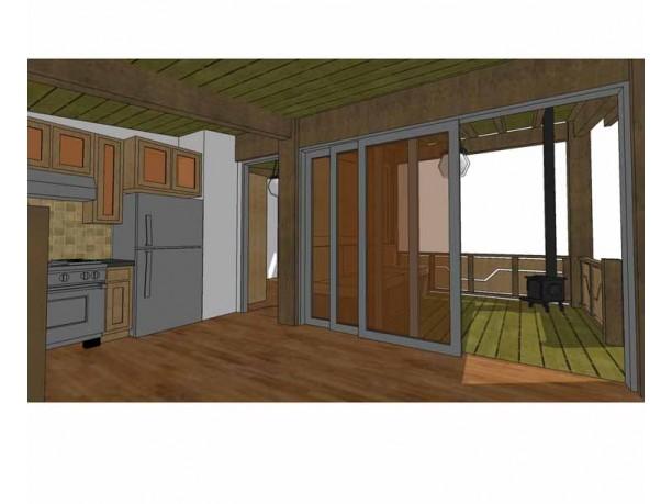 plano casa estilo japonesa