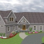 rp_modelo-fachada-de-vivienda-americana-tradicional-300x195.jpg