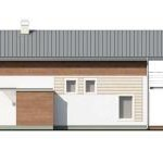 planos de casa pequeña6