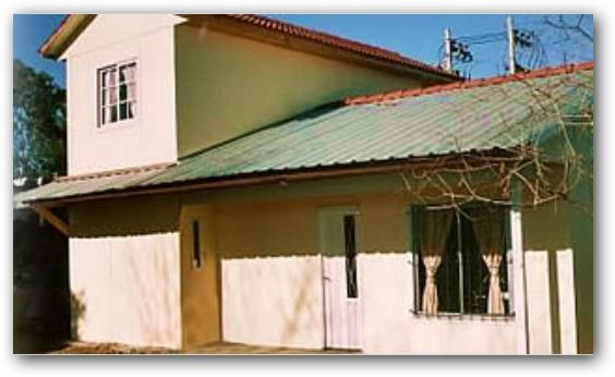 Casas prefabricadas planos de casas - Construccion de casas modulares ...