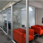 La empresa liderada por el arquitecto Gonzalo Urquijo, diseña la sede de BNP Paribas