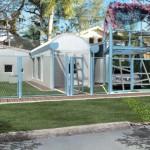 Plano de casa plan PROCREAR gobierno nacional