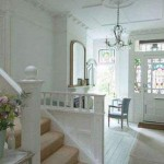 Salones decorados con estilo francés
