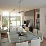 Invertir en casas en Uruguay