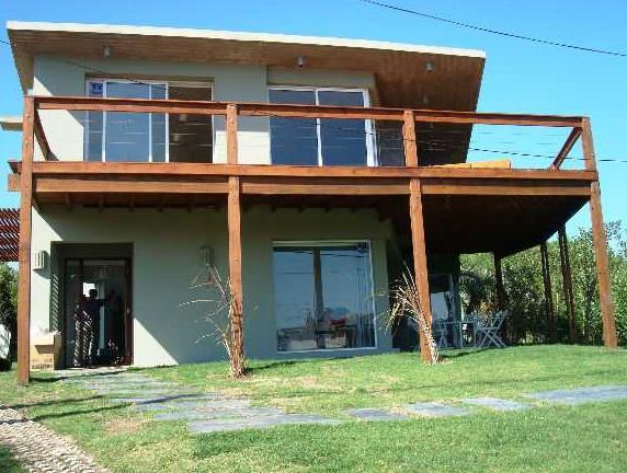 Invertir-en-casas-en-Uruguay