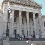 Invertir en Uruguay teniendo en cuenta la situación política y social