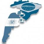 Invertir en Uruguay con el Mercosur como objetivo
