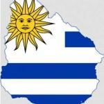 Invertir en Uruguay 2013