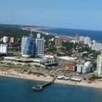 Invertir en departamentos en Uruguay