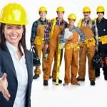 Consejos para reformar el hogar