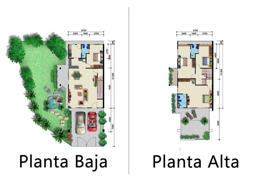 plano-de-casa-con-terraza