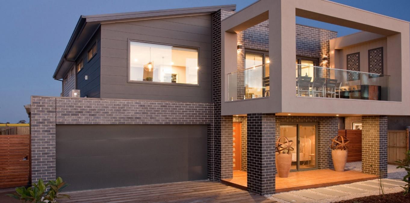 Casa de 100 metros cuadrados plano de casa with casa de - Planos de casas de 100 metros cuadrados ...