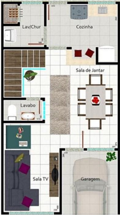Ver diseño de planos
