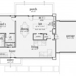 Casa vidriada de 250 metros cuadrados