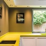Como decorar una cocina integral
