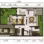 Simulador de planos de casas