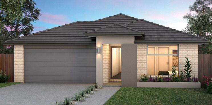 Como crear tu casa dise os arquitect nicos for Disenos para construir una casa
