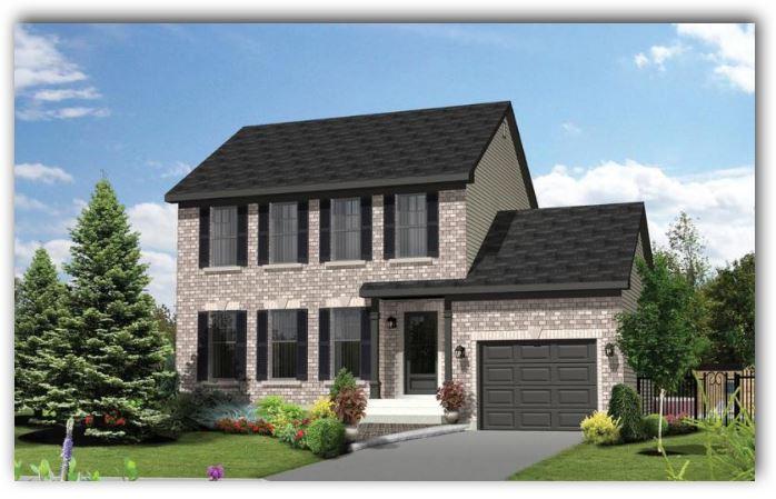 Planos de casas en 130 metros cuadrados