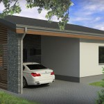 Planos para divisiones de una casa por dentro