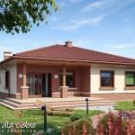 planos de oficinas administrativas peque as On cuanto cuesta construir una casa de 70 metros cuadrados